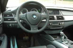 El interior es muy similar en ambos coches