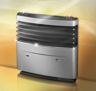 C mo funciona la calefacci n - Calefaccion de gas o electrica ...