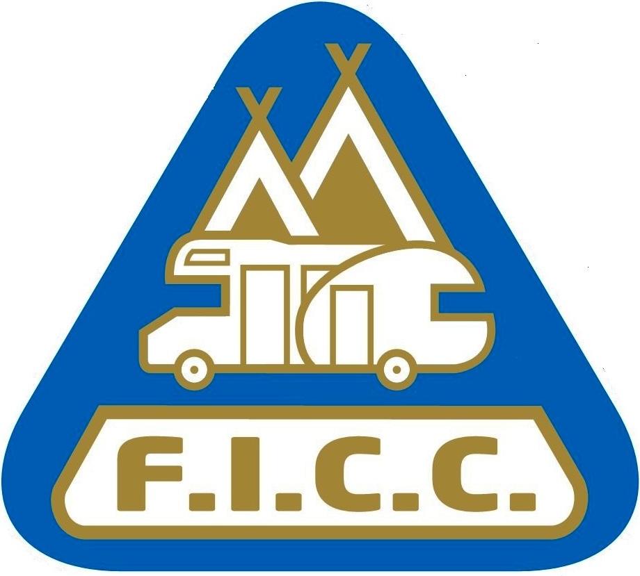 rally ficc 2021-EnCaravana