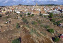 Aseicar lanza el programa Ecovaning