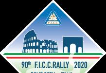 el rally internacional ficc cancelado-EnCaravana
