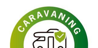 caravaning covid free-ENCARAVANA