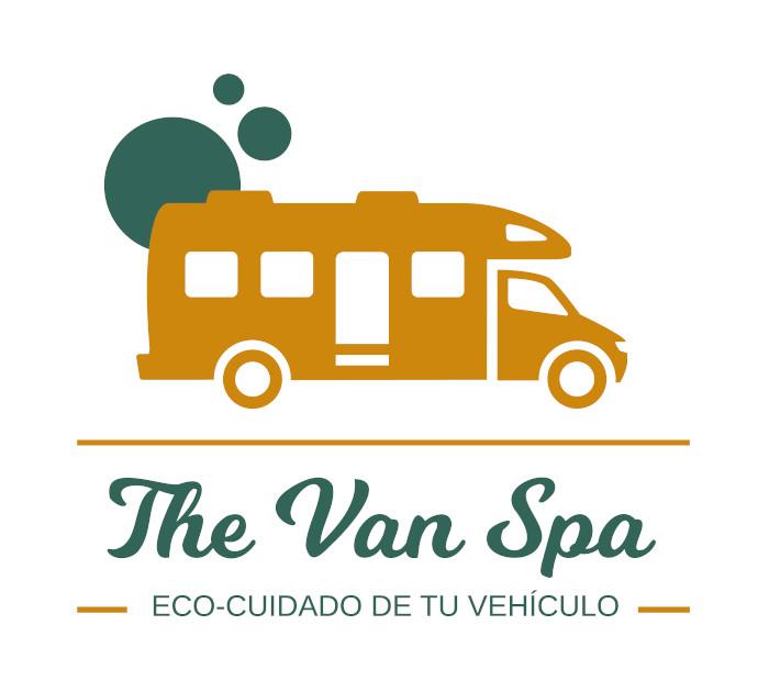 the van spa HACE DESCUENTOS CON EL CCI EnCaravana