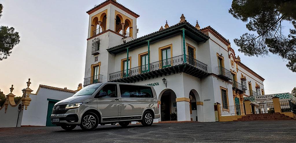 Volkswagen Multivan Outdoor EnCaravana 02
