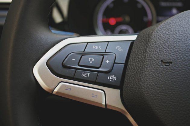 Volkswagen Multivan Outdoor EnCaravana 3