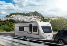caravanas FENDT 2021 EnCaravana 1