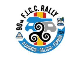 90 rally internacional ficc