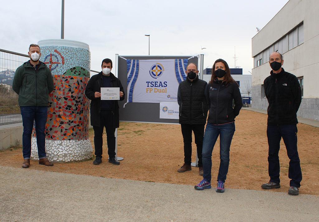 'ANIMADOR TURÍSTICO EN CAMPINGS EnCaravana