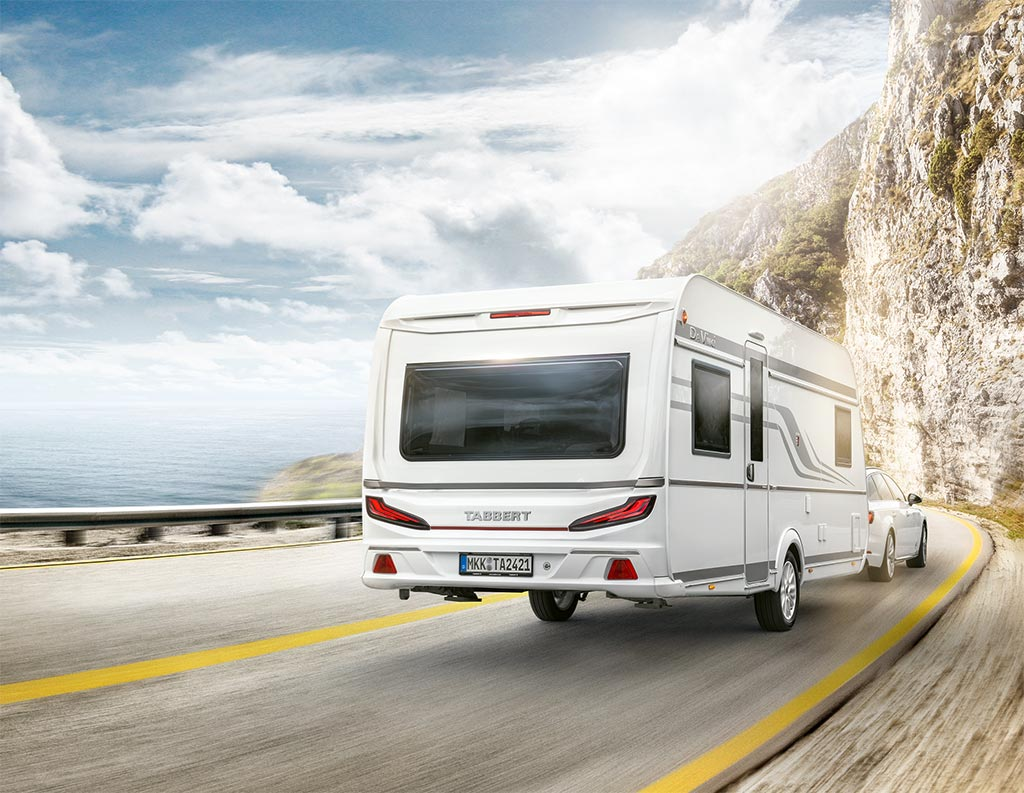 caravanas Tabbert 2022 EnCaravana 1